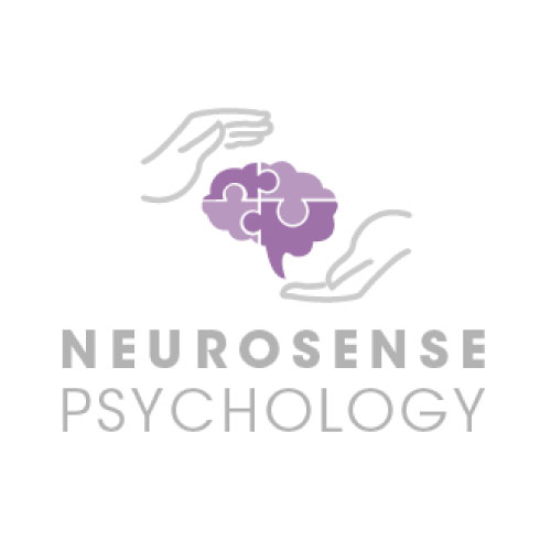 NeuroSense Psychology