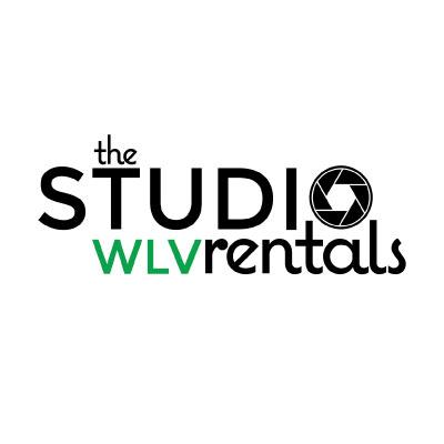 The Studio Rentals